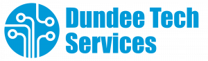 Dundee Tech Services